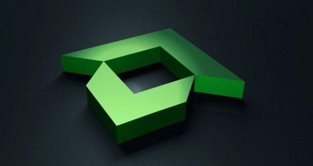 Detalles de AMD Piledriver se muestran a los desarrolladores