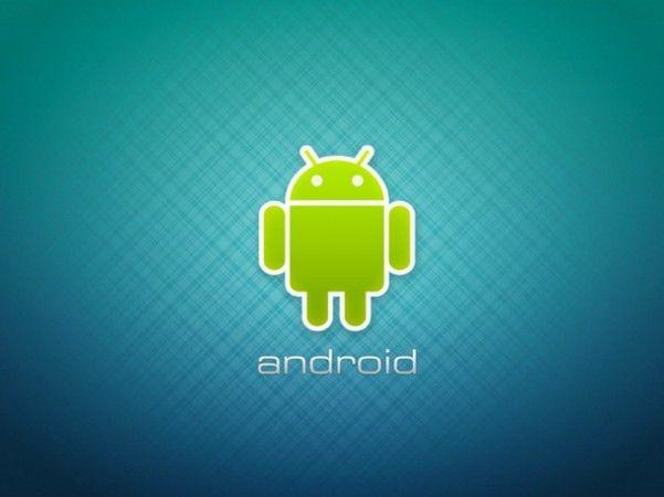 ¿Se estabiliza la cuota de mercado Android?