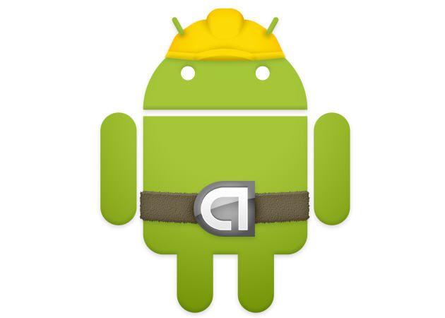 Google lanza la página oficial para desarrolladores de Android en Google+ 34