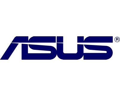 [CES 2012] ASUS recibe 6 galardones a la innovación