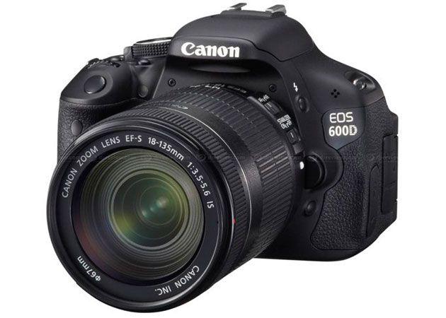 Bridge vs SLR. ¿Qué cámara me compro?