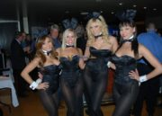 ces-2012-booth-babes-10