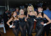 Booth Babes de CES 2012 -Galería 84 fotos- 201