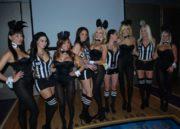 Booth Babes de CES 2012 -Galería 84 fotos- 193