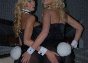 Booth Babes de CES 2012 -Galería 84 fotos- 189