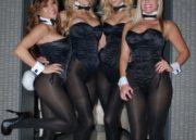 Booth Babes de CES 2012 -Galería 84 fotos- 187