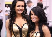 ces-2012-booth-babes-27