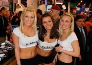 ces-2012-booth-babes-28