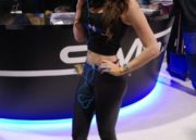 ces-2012-booth-babes-3