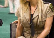 Booth Babes de CES 2012 -Galería 84 fotos- 135