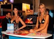 ces-2012-booth-babes-43