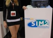 ces-2012-booth-babes-5