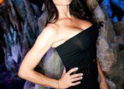Booth Babes de CES 2012 -Galería 84 fotos- 91