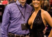ces-2012-booth-babes-67