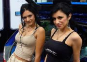 ces-2012-booth-babes-70