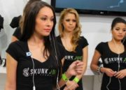 ces-2012-booth-babes-79