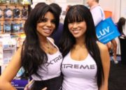 ces-2012-booth-babes-85
