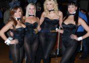 Booth Babes de CES 2012 -Galería 84 fotos- 37