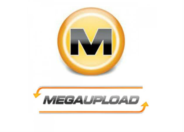 El FBI clausura Megaupload 31