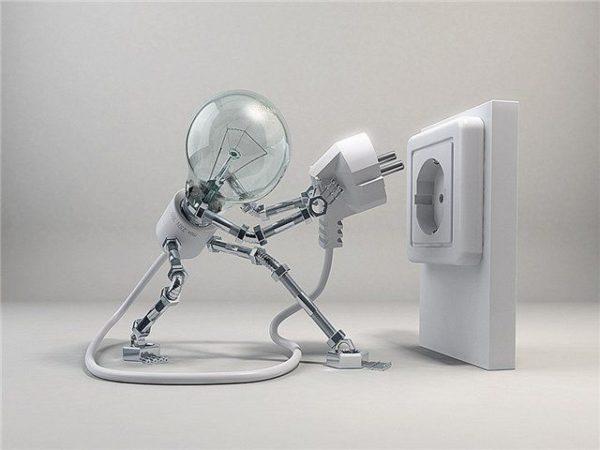 El gasto de electrodomésticos en Stand-by es mayor que el de un ordenador