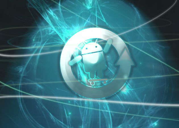 CyanogenMod en un millón de smartphones 29