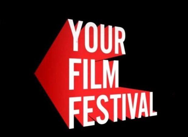 Concurso Your Film Festival de YouTube, los mejores cortometrajes del mundo