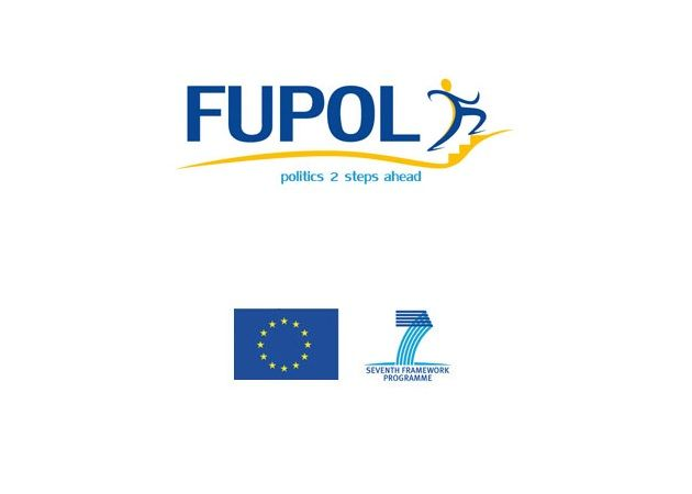 Fupol, herramienta para que los políticos evalúen las opiniones en redes sociales 30
