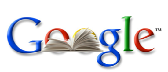 Google eBooks España a la vuelta de la esquina