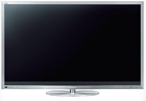 Hitachi deja de fabricar sus TVs en Japón: es demasiado caro
