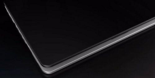 HP Envy Spectre, ¿el futuro ultrabook de referencia de HP?