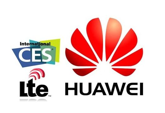 huawei_lte_ces