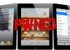 Demuestran Jailbreak untethered en iPad 2, es sólo cuestión de días