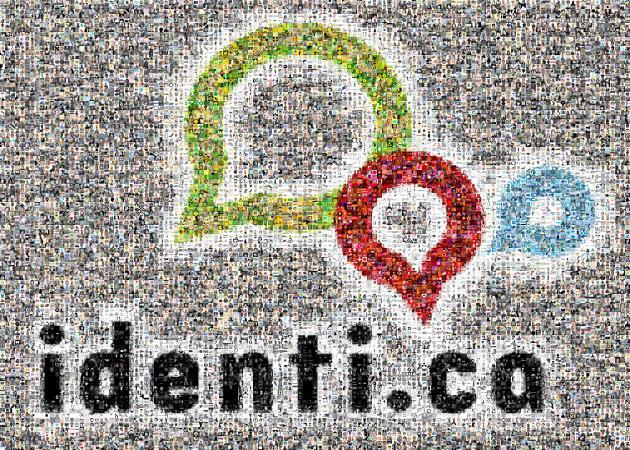 """Identi.ca, la alternativa """"libre"""" a Twitter"""