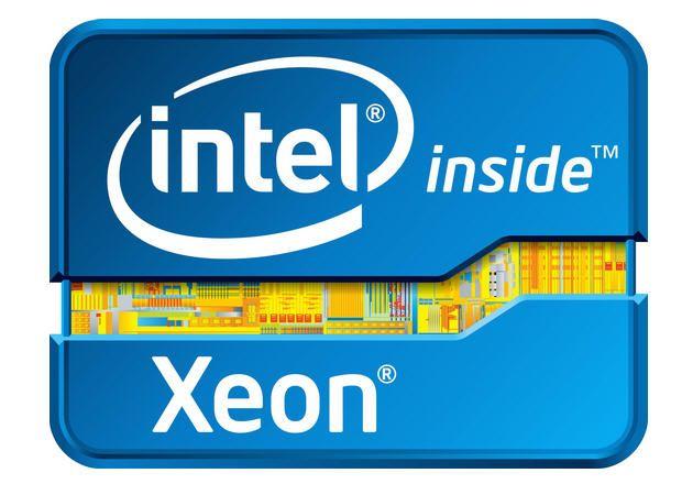 Intel prepara sus Xeon octo-core para marzo, ¿MacPro renovado a la vista? 29