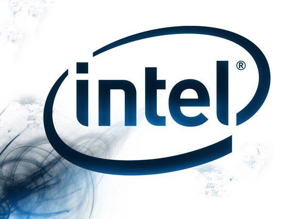 El CEO de Intel afirma que los Atom integrarán conectividad 4G