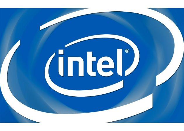 Intel presenta siete nuevas CPUs Celeron y Core i5
