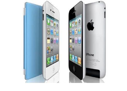 iPhone 5 será bastante más delgado gracias a una nueva pantalla