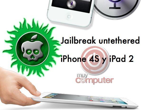 jailbreak_absinthe