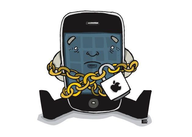 Jailbreak untethered iOS 5.0.1 para iPhone 4S y iPad 2 inminente