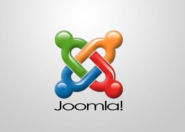 Joomla 2.5 llega al mercado, versión LTS