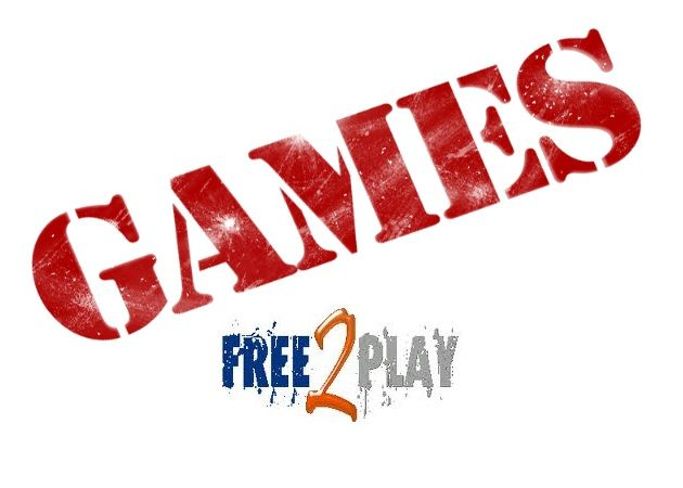 Juega on-line gratis, 10 juegos a 0 euros