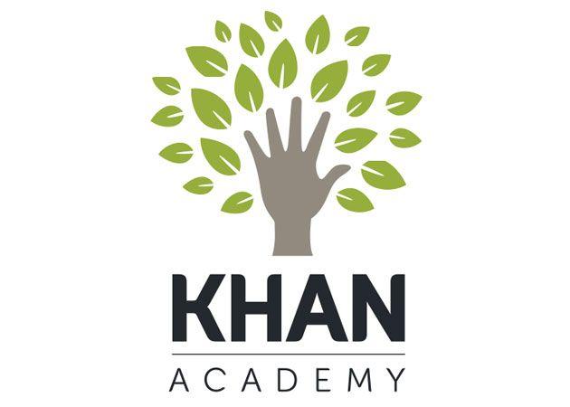 Khan Academy, enseñanza de calidad y gratis por Internet