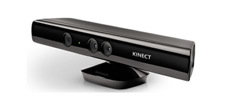 kinect_for_windows