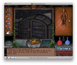 Boxer, usa juegos de MS-DOS en tu Mac