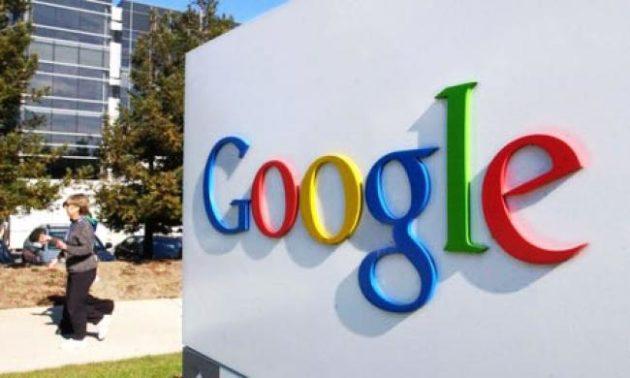 Google modifica la privacidad de sus servicios web homogeneizando el sistema