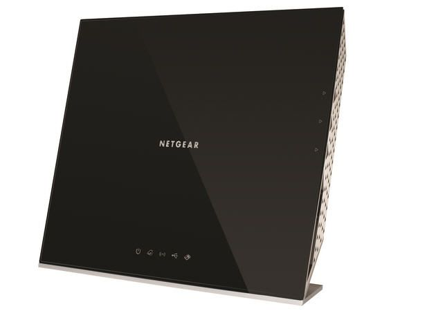 [CES 2012] Netgear WNDR4700, llega el router del futuro 28