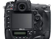 Nikon D4, nueva referencia en réflex 41