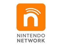 Nintendo lanza Nintendo Network, ¿el fin de los Códigos de amigo?