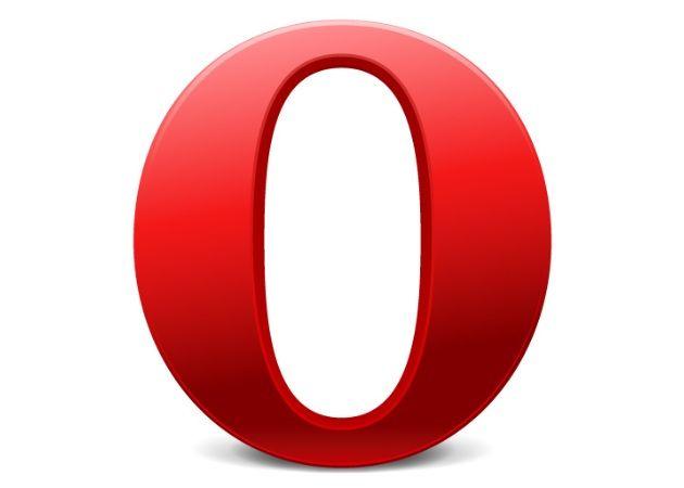 Opera 11.61 llega al mercado