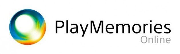 PlayMemories Online, almacenamiento cloud multiplataforma de Sony